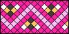 Normal pattern #26399 variation #10945