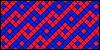 Normal pattern #9342 variation #10949
