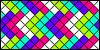 Normal pattern #25946 variation #10953