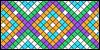 Normal pattern #26043 variation #10955
