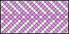 Normal pattern #644 variation #10958
