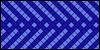Normal pattern #644 variation #10960