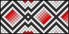 Normal pattern #23842 variation #10961