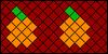 Normal pattern #16033 variation #10972