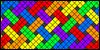 Normal pattern #27290 variation #10980