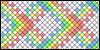 Normal pattern #27048 variation #10988