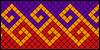 Normal pattern #17273 variation #10989