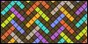 Normal pattern #27299 variation #10990