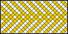 Normal pattern #644 variation #10996