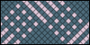 Normal pattern #7838 variation #11008