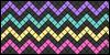 Normal pattern #25702 variation #11014