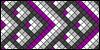 Normal pattern #25853 variation #11020