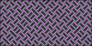 Normal pattern #10197 variation #11023