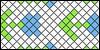 Normal pattern #21953 variation #11026