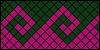 Normal pattern #5608 variation #11034