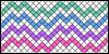 Normal pattern #27334 variation #11044