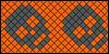 Normal pattern #16236 variation #11047