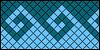 Normal pattern #566 variation #11065