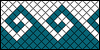 Normal pattern #566 variation #11066