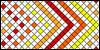 Normal pattern #25162 variation #11073