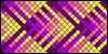 Normal pattern #27360 variation #11082