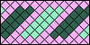 Normal pattern #27330 variation #11083