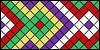 Normal pattern #2246 variation #11093