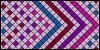 Normal pattern #25162 variation #11099