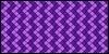 Normal pattern #14800 variation #11113