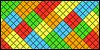 Normal pattern #24535 variation #11116