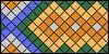 Normal pattern #24938 variation #11121