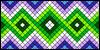 Normal pattern #21958 variation #11122