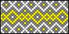 Normal pattern #27367 variation #11134