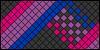 Normal pattern #15454 variation #11136