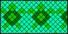 Normal pattern #10223 variation #11139