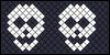 Normal pattern #16096 variation #11148