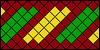 Normal pattern #27330 variation #11149