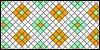 Normal pattern #23761 variation #11150