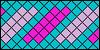 Normal pattern #27330 variation #11151