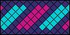 Normal pattern #27330 variation #11152