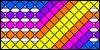 Normal pattern #22355 variation #11153
