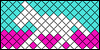 Normal pattern #16820 variation #11154