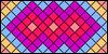 Normal pattern #25157 variation #11178
