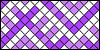 Normal pattern #25485 variation #11195