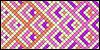 Normal pattern #24520 variation #11200