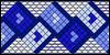 Normal pattern #19031 variation #11202