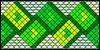 Normal pattern #19031 variation #11203
