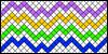 Normal pattern #27334 variation #11213