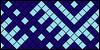 Normal pattern #26515 variation #11219
