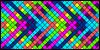 Normal pattern #27360 variation #11220